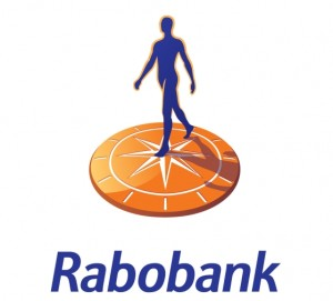 Impressie Rabobank Indoor Street Soccer Tournament