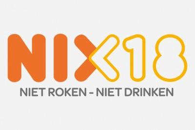 nix-18-niet-roken-niet-drinken