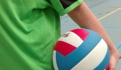 Vacature bestuurslid volleybal (is vervuld)