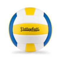Start nieuwe volleybalseizoen: nieuwe leden welkom!